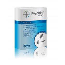 Baycidal WP 25