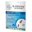 K-othrine SC 25 Fiola