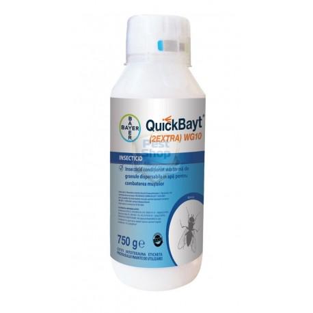 Quick Bayt Spray WG 10