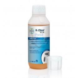 K-Obiol EC 25 - 100 ml
