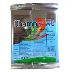 Champ 77 WG - 20g