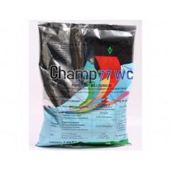 Champ 77 WG - 1 kg
