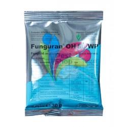 Funguran OH 50 WP - 30 g