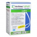VERTIMEC 1,8% EC - 100ml