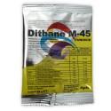 DITHANE M45 - 20gr