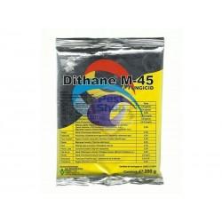 DITHANE M45 - 200gr