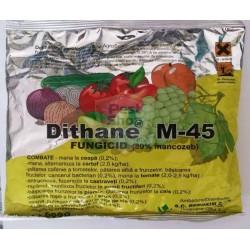 DITHANE M45 - 500gr