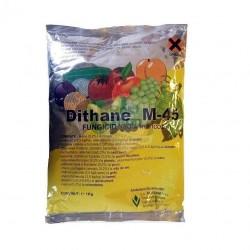 DITHANE M45 - 1Kg