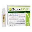 Score 250 EC - 2 ml