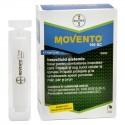 Movento 100 SC - 7,5 ml