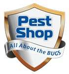 Pest Shop Romania